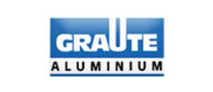 logo_graute