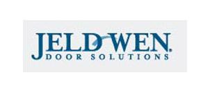 logo_jeldwen