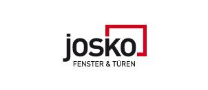 logo_josko