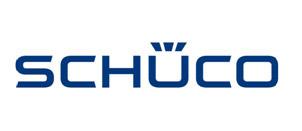 logo_schueco