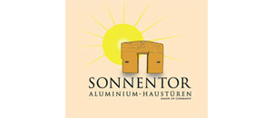 logo_sonnentor
