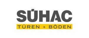 logo_suhac
