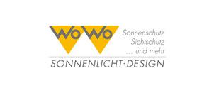 logo_wowo