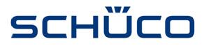 schuco-logo
